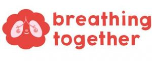 BreathingTogetherlogo_red